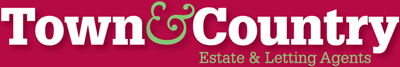 Town and Country Estate Agents